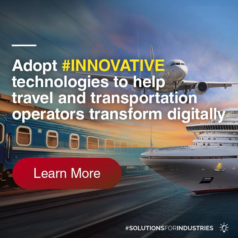 TnT_solution_for_industries_mobile_v1.jpg