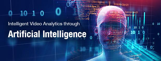 IntelligentVideoAnalyticsThroughArtificialIntelligence.jpg