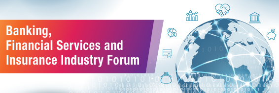 http://www.pccwsolutions.com/ws/file/preview/PCCWS/edm/BFSI%20Forum/BFSI%20Event%20web%20banner.jpg